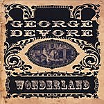George Devore Wonderland