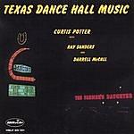 Ray Sanders Texas Dance Hall Music