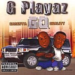 G Playaz Gq (Gangsta Quality)