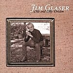 Jim Glaser Me And My Dream
