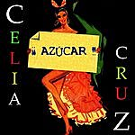 "Celia Cruz ""serie All Stars Music"" Nº 040 Exclusive Remastered From Original Vinyl First Edition (Vintage Lps) ""celia Cruz"""