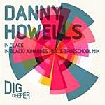Danny Howells In Black