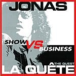 Jonas Jonas : La Quête / The Quest