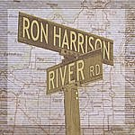 Ron Harrison River Road