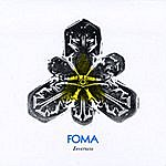 Foma Inverness