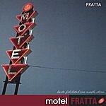 Fratta Motel