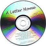 Gina Gonzalez A Letter Home