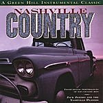 Jack Jezzro Nashville Country