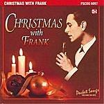 Studio Musicians Christmas With Frank