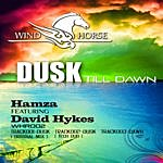 Hamza Dusk Til Dawn