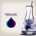 Freeland Cope Remixed