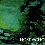 Host Echo Song Cycle - Ep