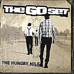 The Go Set The Hungry Mile