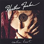 Heather Frahn Earthen Heart