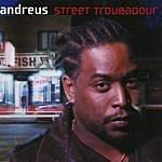 Andreus Street Troubadour