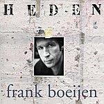 Frank Boeijen Heden