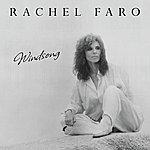 Rachel Faro Windsong