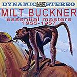Milt Buckner Essential Masters 1955-1957