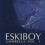 Wiley Umbrella Vol 1