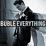 Michael Bublé Everything (2-Track Single)