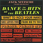 Jack Nitzsche Dance To The Hits Of The Beatles