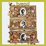 Bread Bread