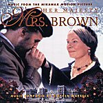 Stephen Warbeck Mrs. Brown