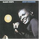 Margie Joseph Sweet Surrender