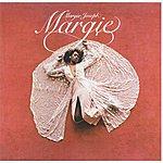 Margie Joseph Margie