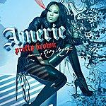 Amerie Pretty Brown (Single)