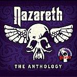 Nazareth Anthology