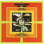 The Chambers Brothers Feelin' The Blues