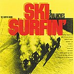 The Avalanches Ski Surfin'