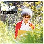 The Anita Kerr Singers Bert Kaempfert Turns Us On