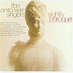 The Anita Kerr Singers Slightly Baroque
