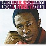 Arthur Conley Soul Directions