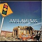 Dave Alvin Interstate City