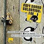 Consequence Fm4 Soundselection Vol.18 (2-Track Single)