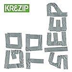 Krezip Go To Sleep (Single)