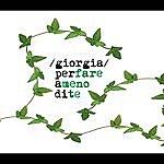 Giorgia Per Fare A Meno Di Te (Single)