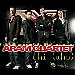 Aram Chi (Who) (Single)