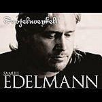 Samuli Edelmann Suojelusenkeli (Maan Korvessa Kulkevi Lapsosen Tie)(Single)
