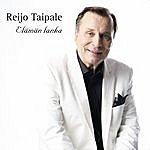 Reijo Taipale Elämän Lanka (Single)