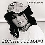 Sophie Zelmani I Will Be There (Single)