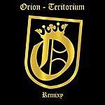 Orion Teritorium