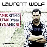 Laurent Wolf Ritmo Dynamic - Mixed By Laurent Wolf