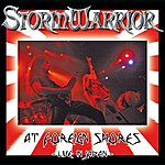Stormwarrior At Foreign Shores