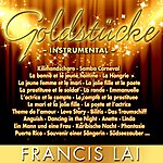 Francis Lai Goldstücke Von Francis Lai