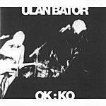 Ulanbator Ok:ko