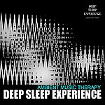 Ambient Music Therapy Deep Sleep Experience